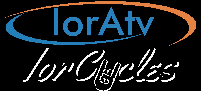 IorAtv.it